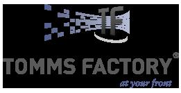 TOMMS_FACTORY_bi