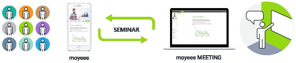 img_meeting_seminar