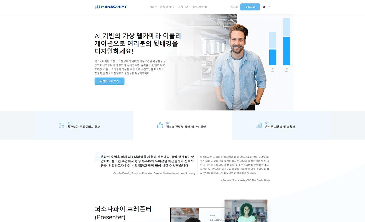 site-personify